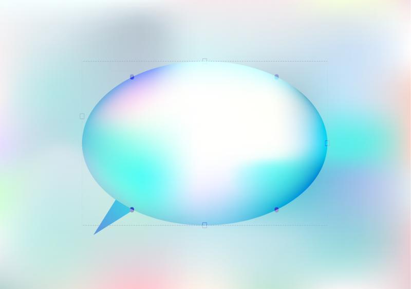 Thiết kế tính năng hội thoại: Hãy dùng cùng một ngôn ngữ
