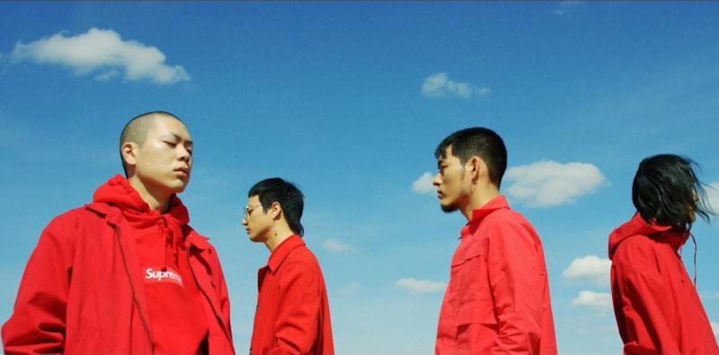 Hyukoh EP 23 - Khám phá sự tương phản của tuổi trẻ