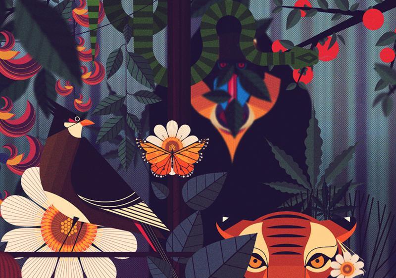 5 Animation MV tuyệt đẹp đến từ Việt Nam