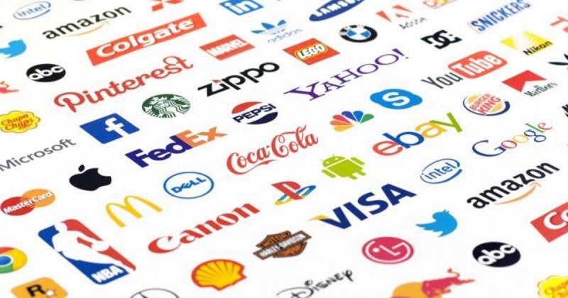 25 bí quyết thiết kế logo từ chuyên gia (Phần 1)