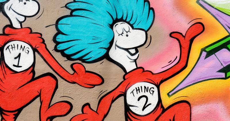 5 mẹo vỡ lòng cho những designer thích làm phim hoạt hình