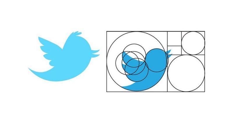 25 bí quyết thiết kế logo từ chuyên gia (Phần 2)