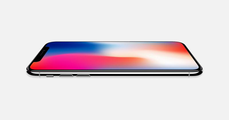12 xu hướng thiết kế UX Mobile cho năm 2018