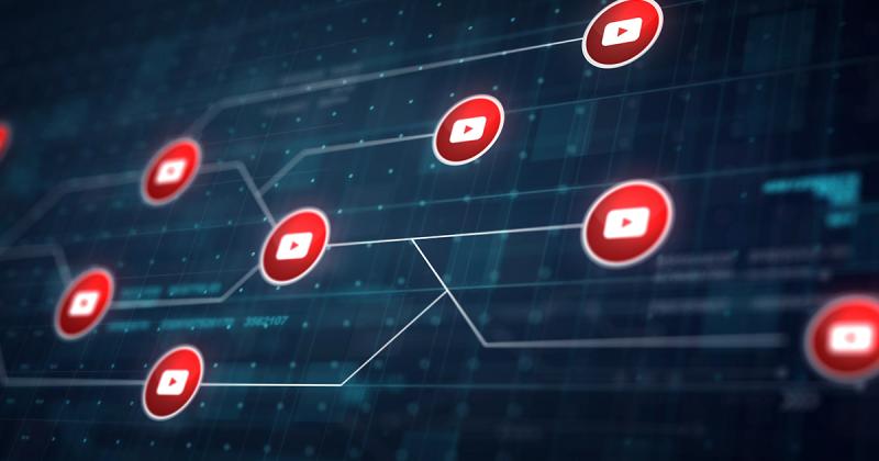 Các kênh Youtube hữu ích nhất dành cho thiết kế UX/UI