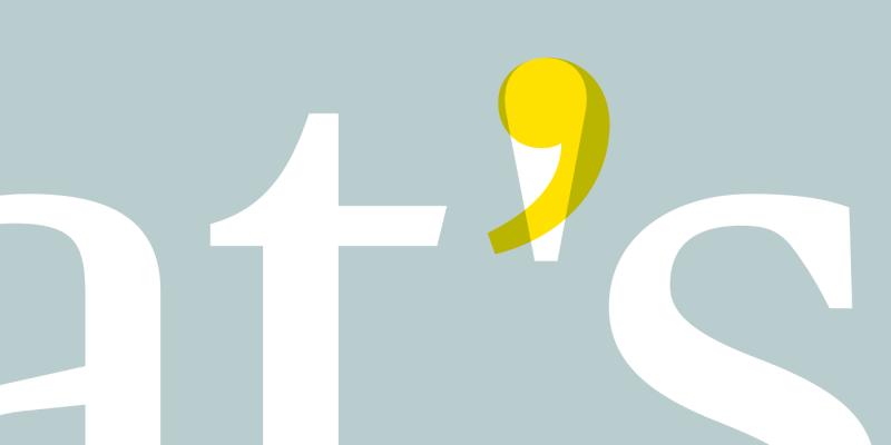 Mẹo ứng dụng Typography đem lại trải nghiệm người dùng tuyệt vời