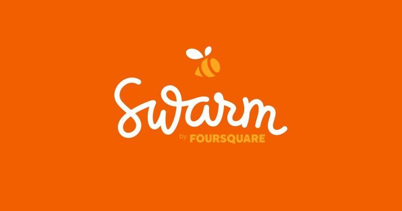 [Case study] Swarm - Quy trình xây dựng thương hiệu và thiết kế đồ họa