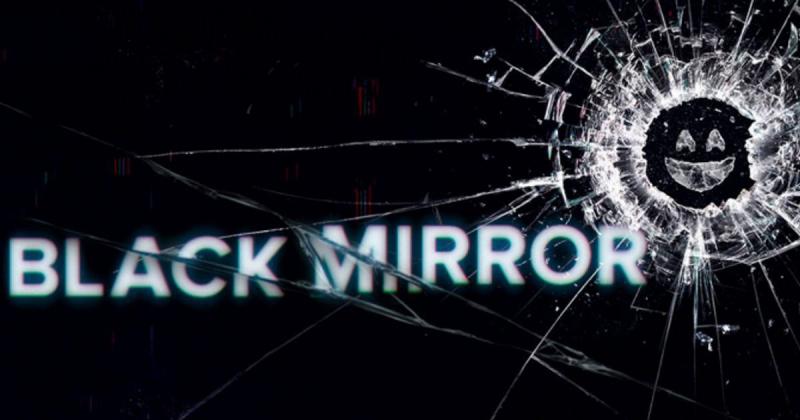 Công nghệ đã ảnh hưởng tới chúng ta như thế nào qua series đình đám của Netflix: Black Mirror?