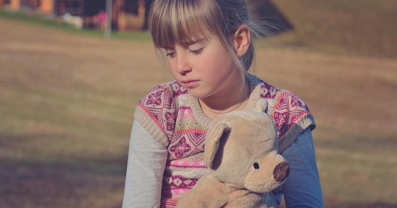 Lời giải đáp cho bậc cha mẹ về hội chứng Down thông qua chiến dịch quảng cáo