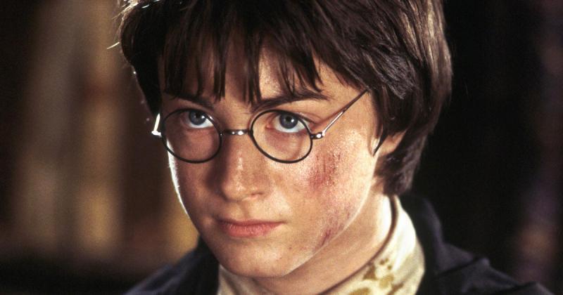 """Cùng xem """"Harry Potter và Đứa trẻ bị nguyền rủa"""""""