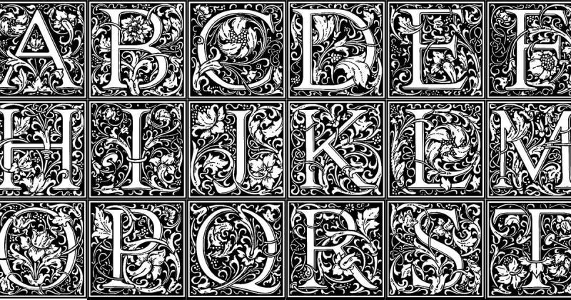 William Morris với nghệ thuật và thủ công: Ký ức cuộc đời (phần 2)