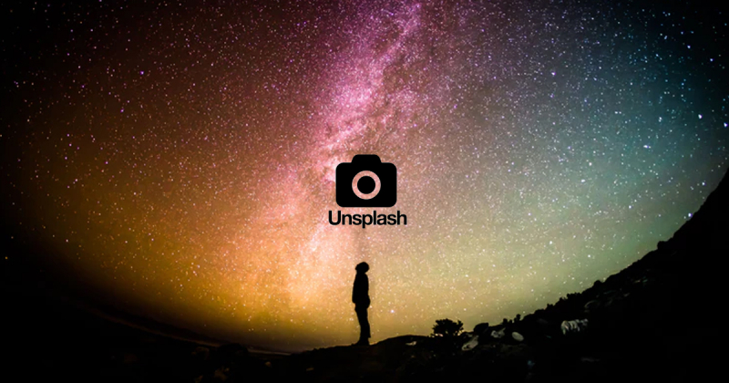 Unsplash và tương lai của ngành Nhiếp ảnh