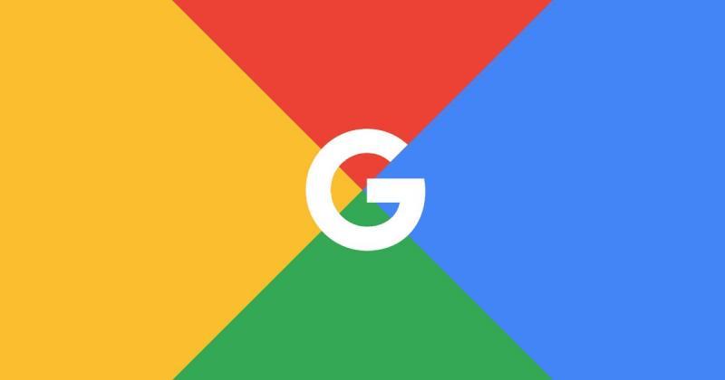 Google chinh phục người dùng bằng tính năng vượt trội