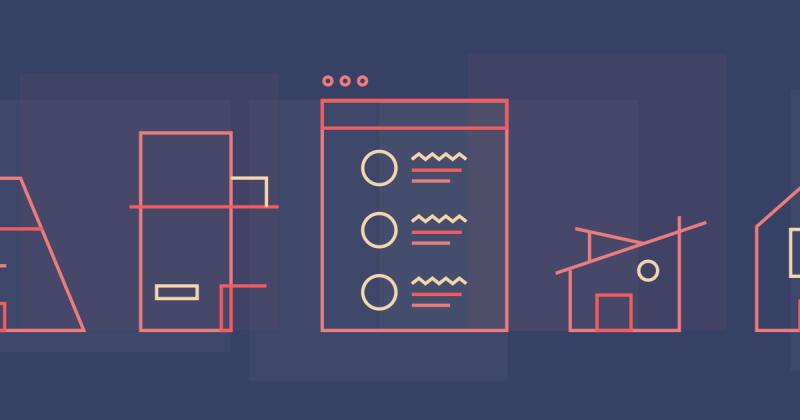 5 bài học quý giá từ ngôi trường Bauhaus dành cho nhà thiết kế