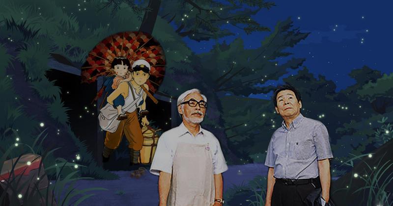 Sẽ thế nào nếu Ghibli không có Isao Takahata? (Phần 2)
