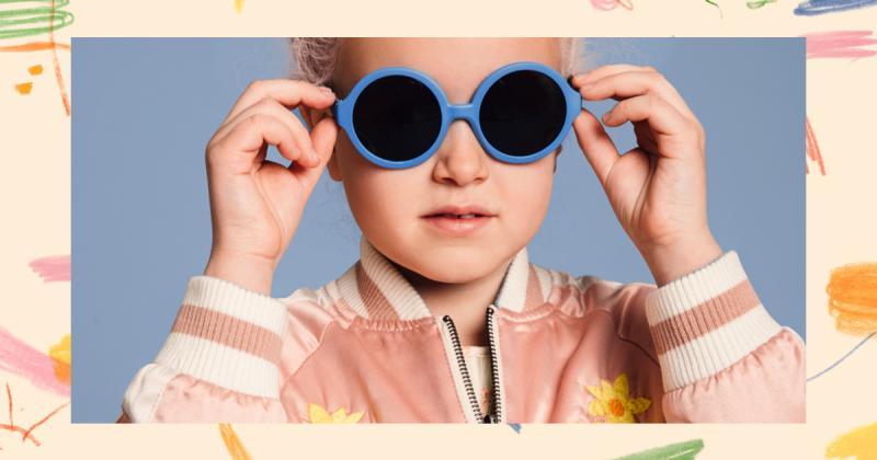 Maisonette - Khai mở góc nhìn sống động của con trẻ