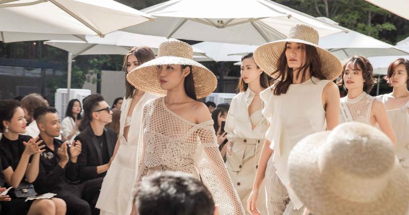 7 nhà thiết kế sáng giá trong làng thời trang Việt Nam