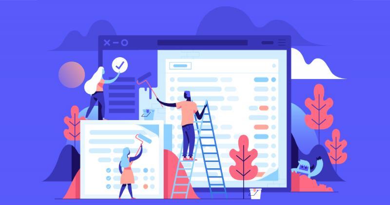 UX trong tiếp thị: Vì sao UX design là điều cần thiết để tiếp thị thành công?