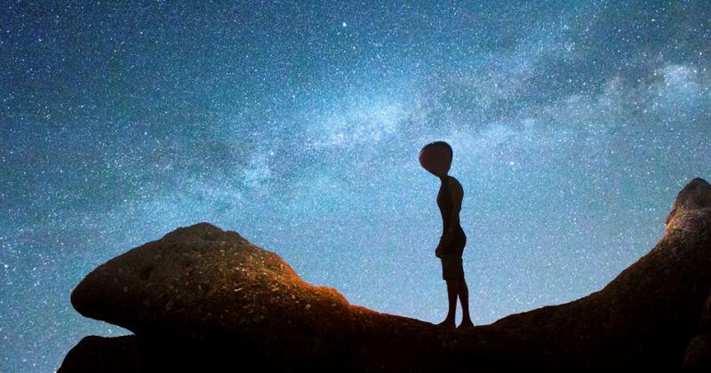 Liệu từng có một nền văn minh xịn hơn con người trên trái đất hay không?