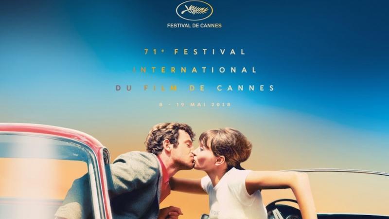 10 bộ phim không thể bỏ qua tại Cannes 2018