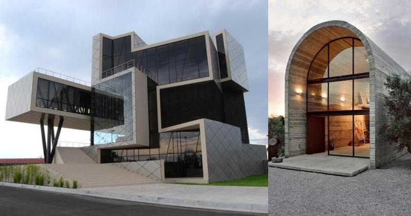 Những tác phẩm vượt thời đại của sinh viên Bauhaus đã ảnh hưởng thế nào đến tư tưởng thiết kế trong kiến trúc?