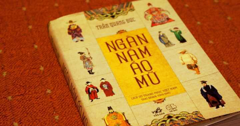 Giới trẻ Việt không quan tâm văn hóa Việt? Đừng nhầm! (P.3)