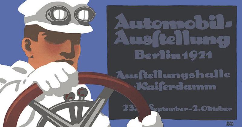 [Book] Những nhà tiên phong trong thiết kế đồ họa Đức