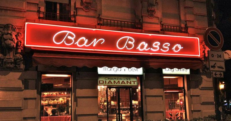 Những địa điểm ăn uống yêu thích tại Milan đề cử bởi các nhà thiết kế