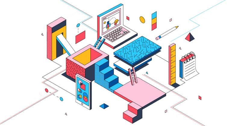 Hướng dẫn nghiên cứu và xây dựng Design System (Phần 1)