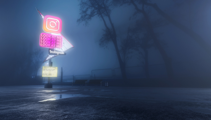 12 tài khoản Instagram đầy cảm hứng cho UX/UI