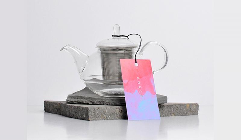 Ankori - Khoảnh khắc đồng điệu qua một chén trà ngon