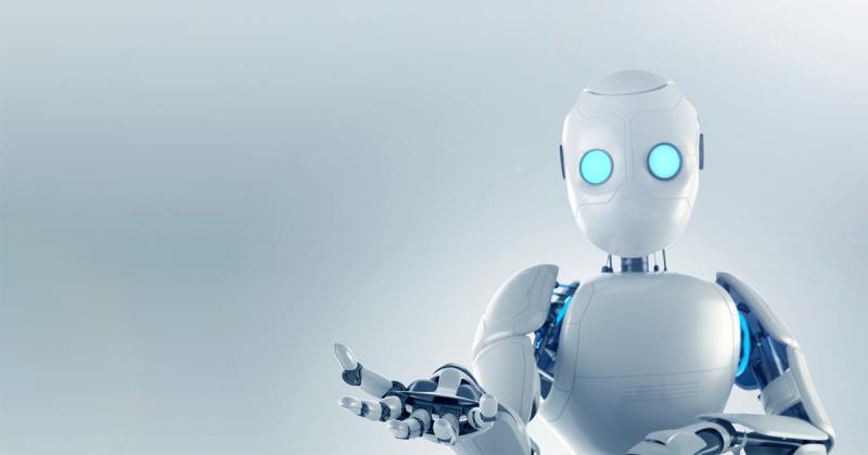 Nghề hot tương lai: Nhà thiết kế tương tác trí tuệ nhân tạo (AI)