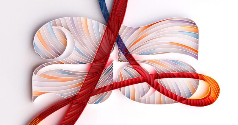 """""""Gửi PDF cho tôi"""" và 25 năm Adobe Acrobat làm nên kỉ nguyên mới cho tài liệu kỹ thuật số"""