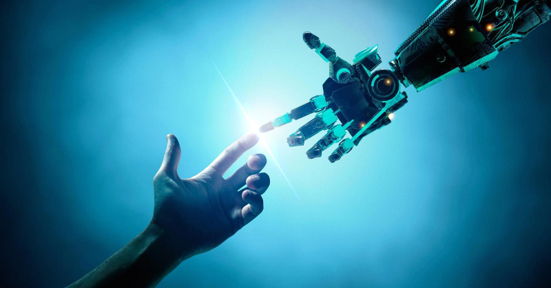 Liệu thiết kế có làm AI thông minh hơn?