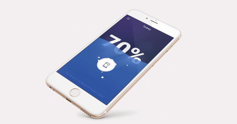 9 kiểu hoạt ảnh sử dụng cho ứng dụng Mobile
