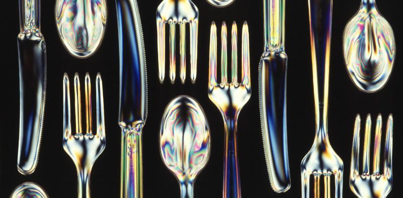 """Vấn đề của nhựa """"xanh"""": Chất dẻo sinh học và chất dẻo tự hủy sinh học thực chất là gì? (Phần 2)"""