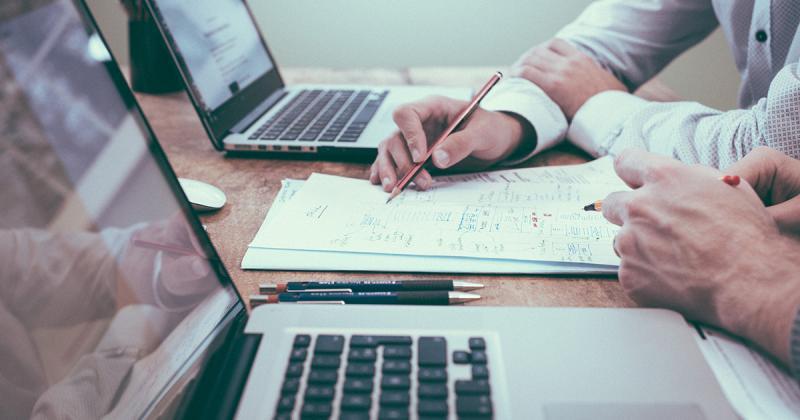 Kiến trúc thông tin - Khái niệm cơ bản cho nhà thiết kế