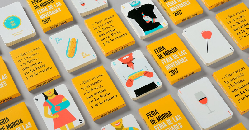 Cảm hứng cho thiết kế Dashboards, Typography , Characters…