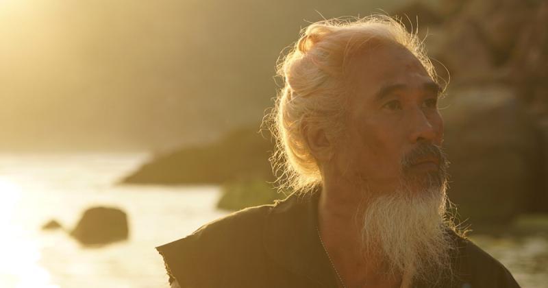 Người ngư phủ cuối cùng: Bộ phim quay tại Vịnh Hy Bay về thế giới phản địa đàng