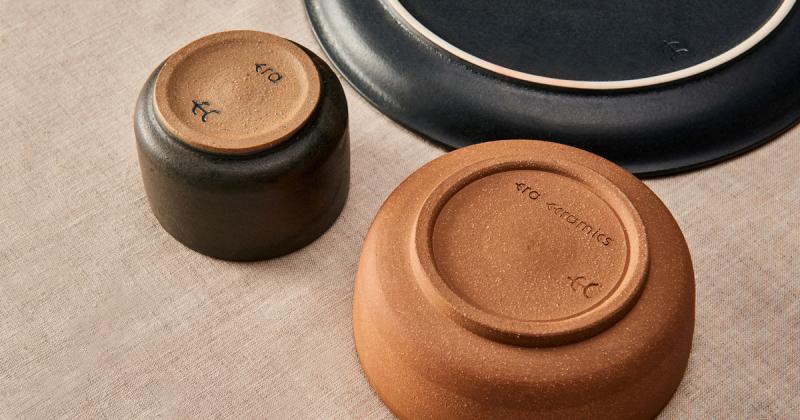 Era Ceramics kéo gia đình lại gần nhau hơn qua những bữa ăn tối