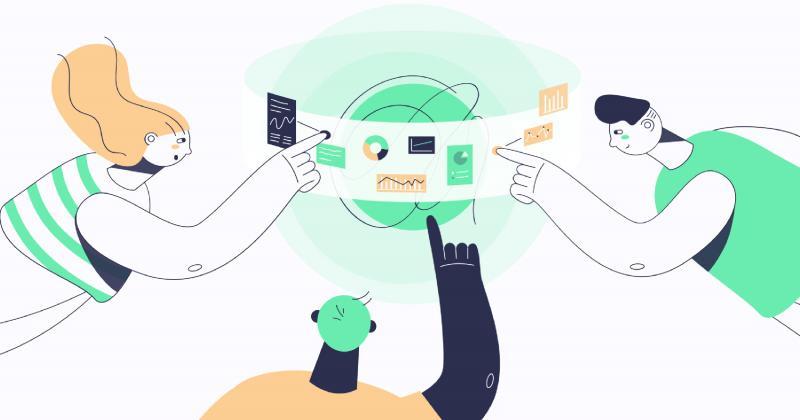 Bớt hao tâm tổn sức với các mẹo cho dân thiết kế UI/UX