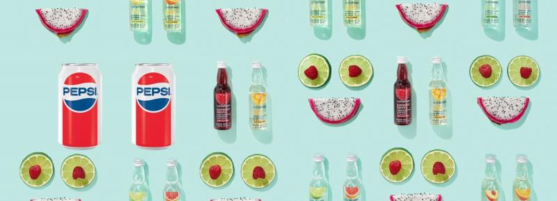 Đây sẽ là cách bạn giảm thải khi uống Pepsi-Cola trong tương lai