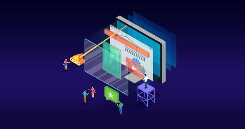 Bạn đã biết hết về những công cụ hỗ trợ cho UX Designer? (Phần 2)