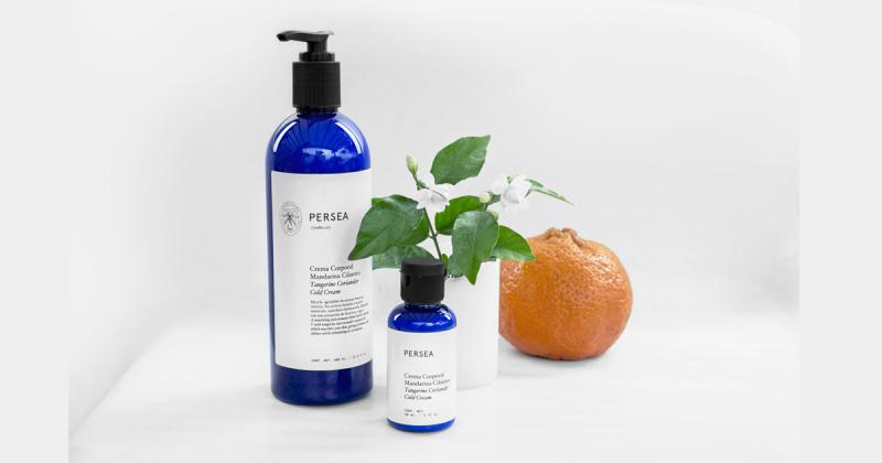 Persea - Thương hiệu làm đẹp theo công thức khoa học từ nguyên liệu tự nhiên