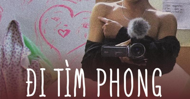 'Finding Phong' - Phim tài liệu chân thực và trần trụi về hành trình tái tạo bản thân của người chuyển giới