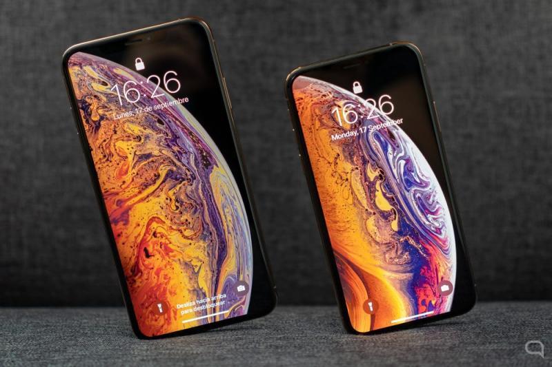 Kiệt tác iPhone Xs và Xs Max của Apple có gì ưu việt?