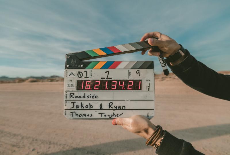 5 bài học thương hiệu đắt giá từ công nghiệp phim ảnh