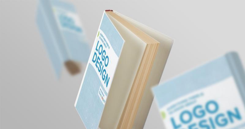 19 Ebook miễn phí mà designer nên đọc (Phần 2)