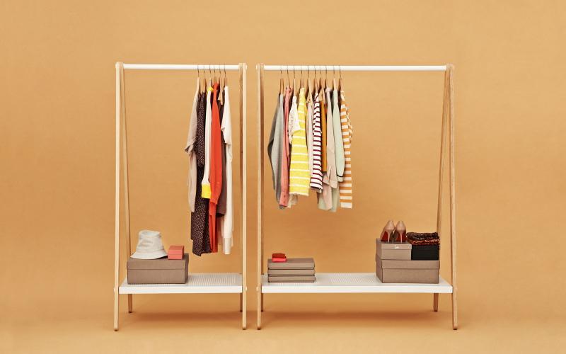 Việc lựa chọn trang phục khi đến nơi làm việc quan trọng như thế nào?