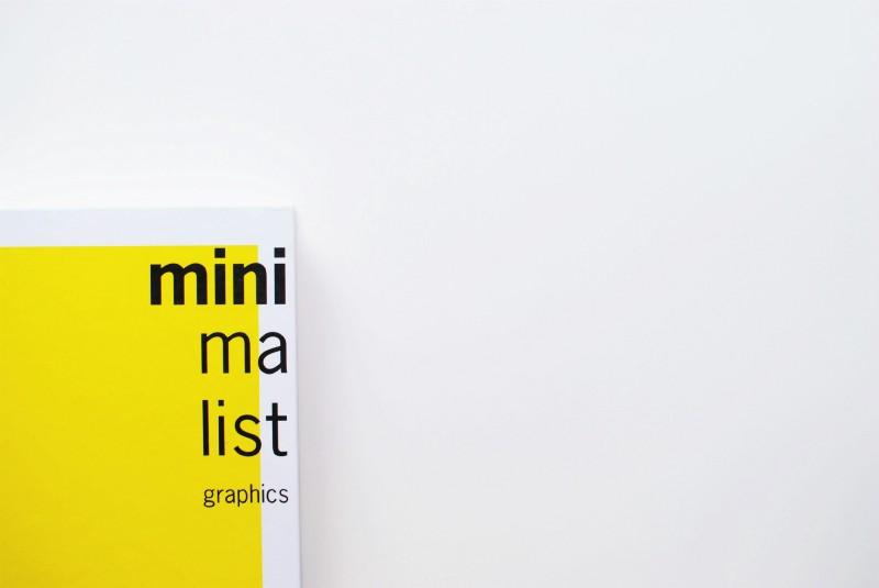 6 định luật giúp thiết kế của bạn tốt hơn