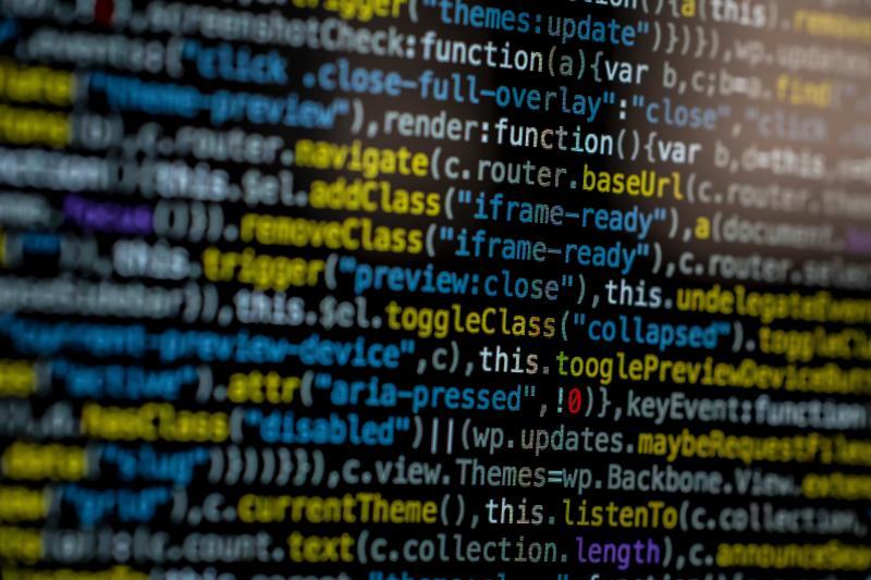 Liệu AI có thể viết như những nhà văn?